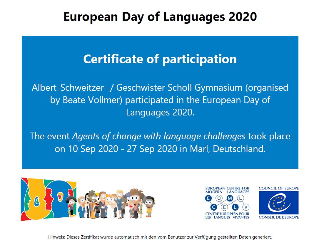 2020 09 30 Day of language 6