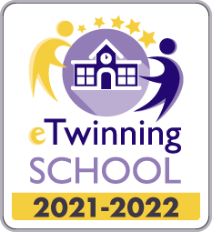 awarded etwinning school label 2021 22 1
