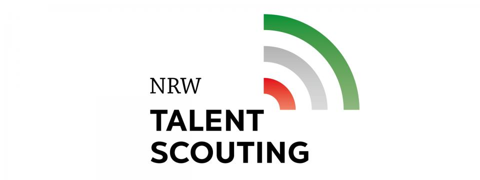 Talentscouting Logo 2560 960